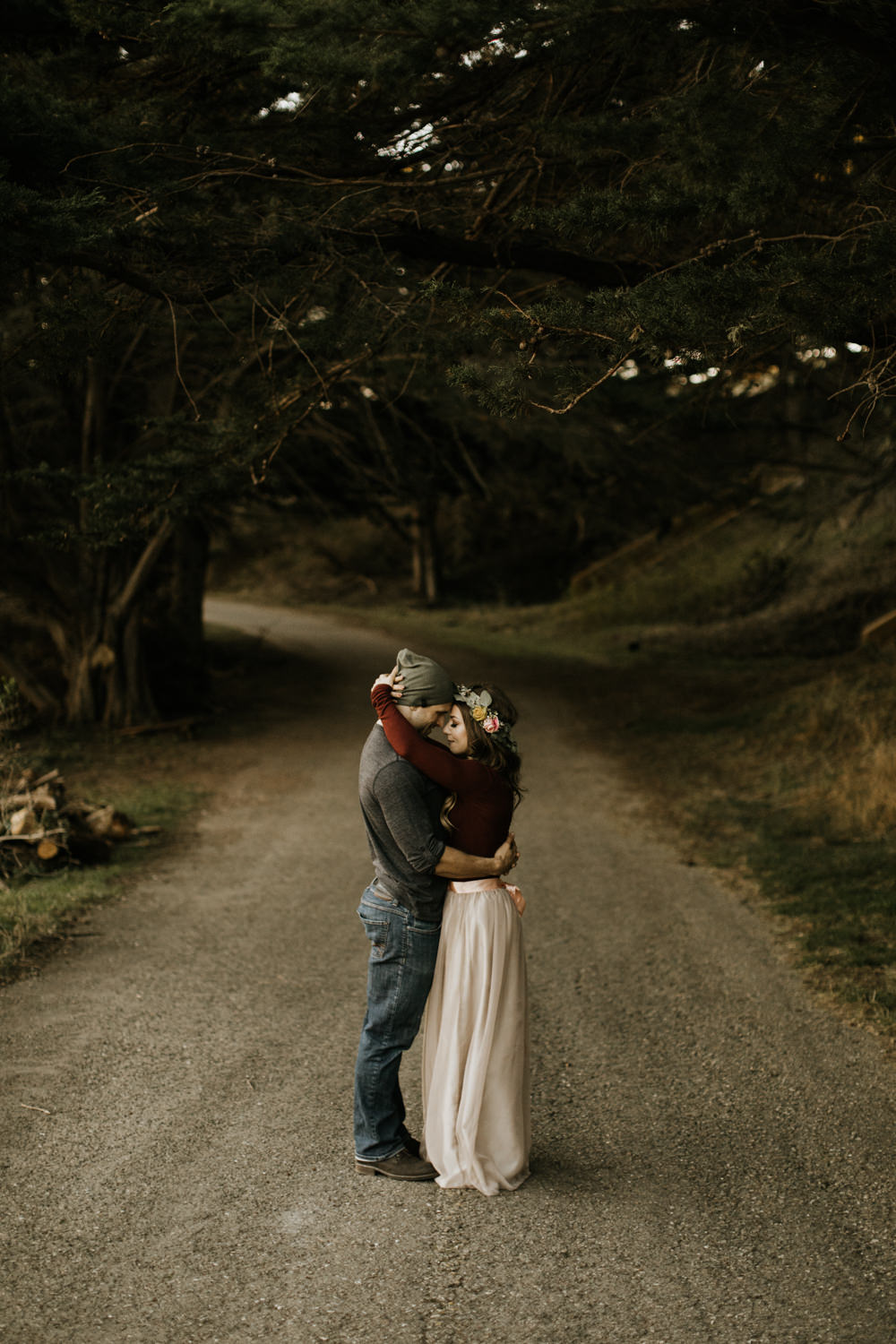 couple-intimate-engagement-session-sausalito-california-14.jpg