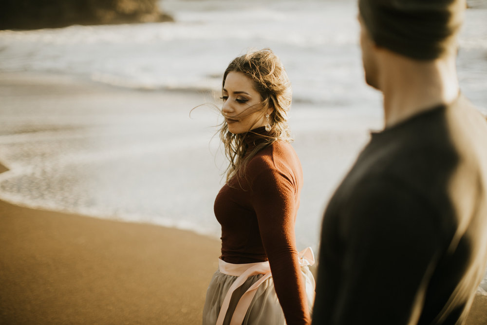 couple-intimate-engagement-session-sausalito-california-40.jpg