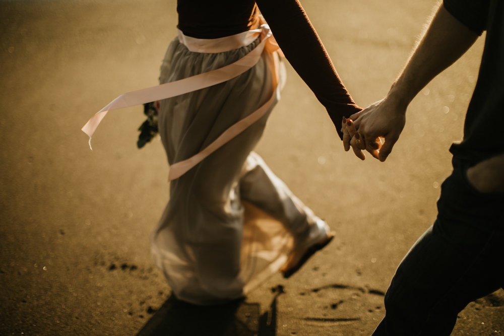 couple-intimate-engagement-session-sausalito-california-39.jpg