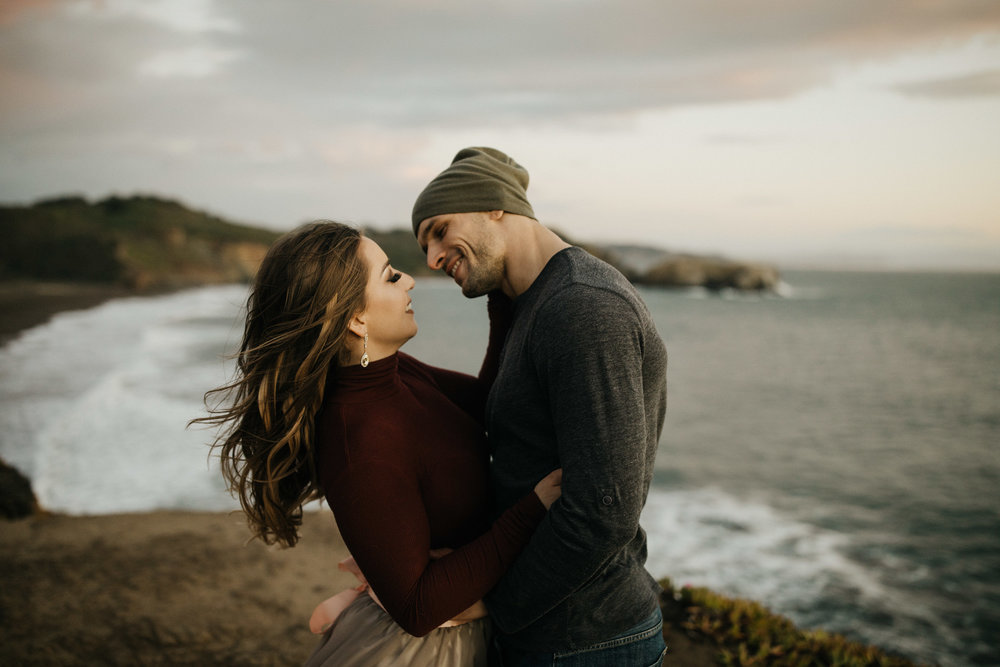 couple-intimate-engagement-session-sausalito-california-56.jpg