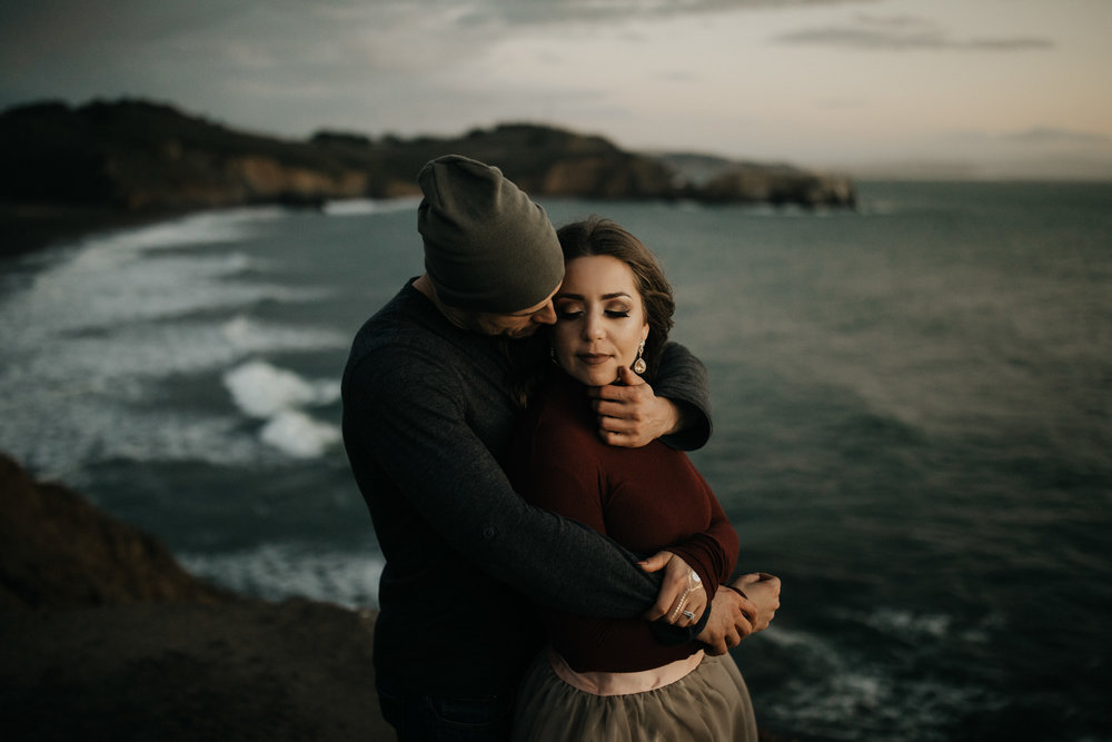 couple-intimate-engagement-session-sausalito-california-61.jpg