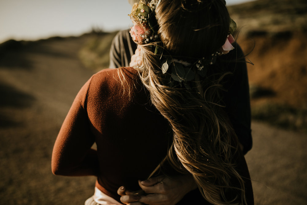 couple-intimate-engagement-session-sausalito-california-82.jpg