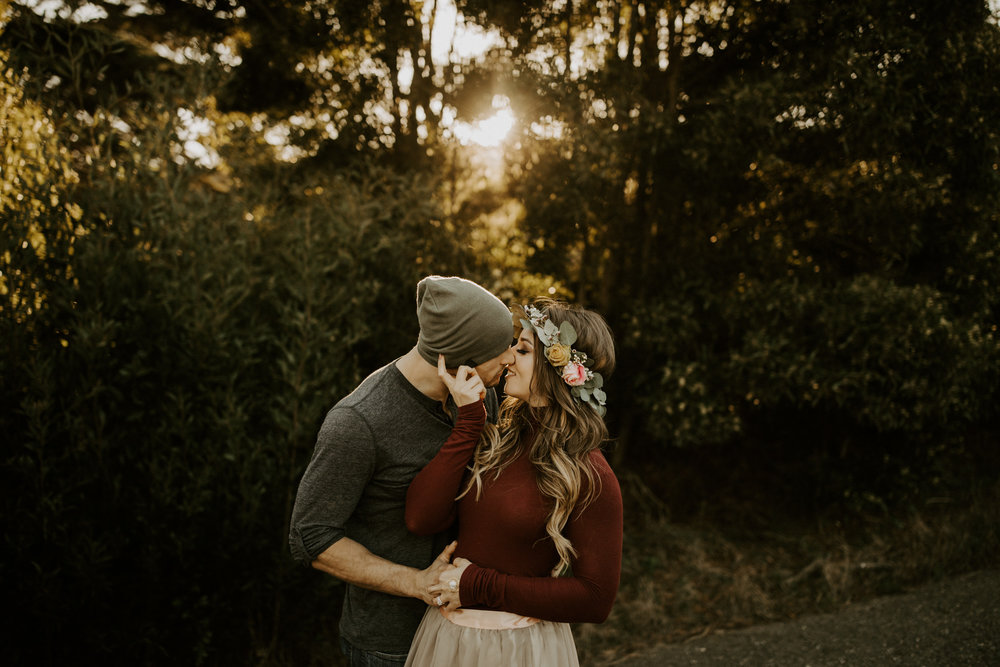 couple-intimate-engagement-session-sausalito-california-86.jpg