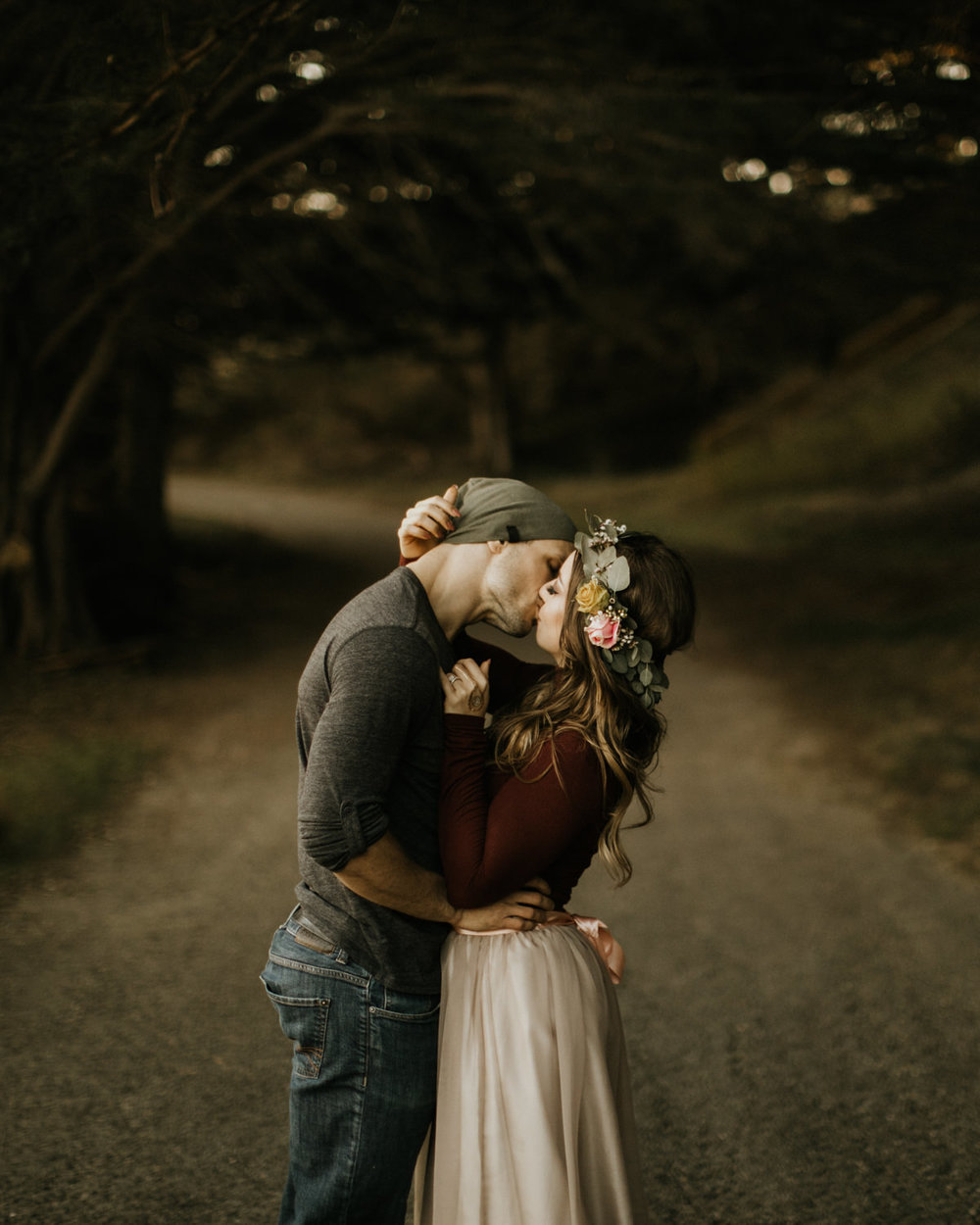 couple-intimate-engagement-session-sausalito-california-89.jpg