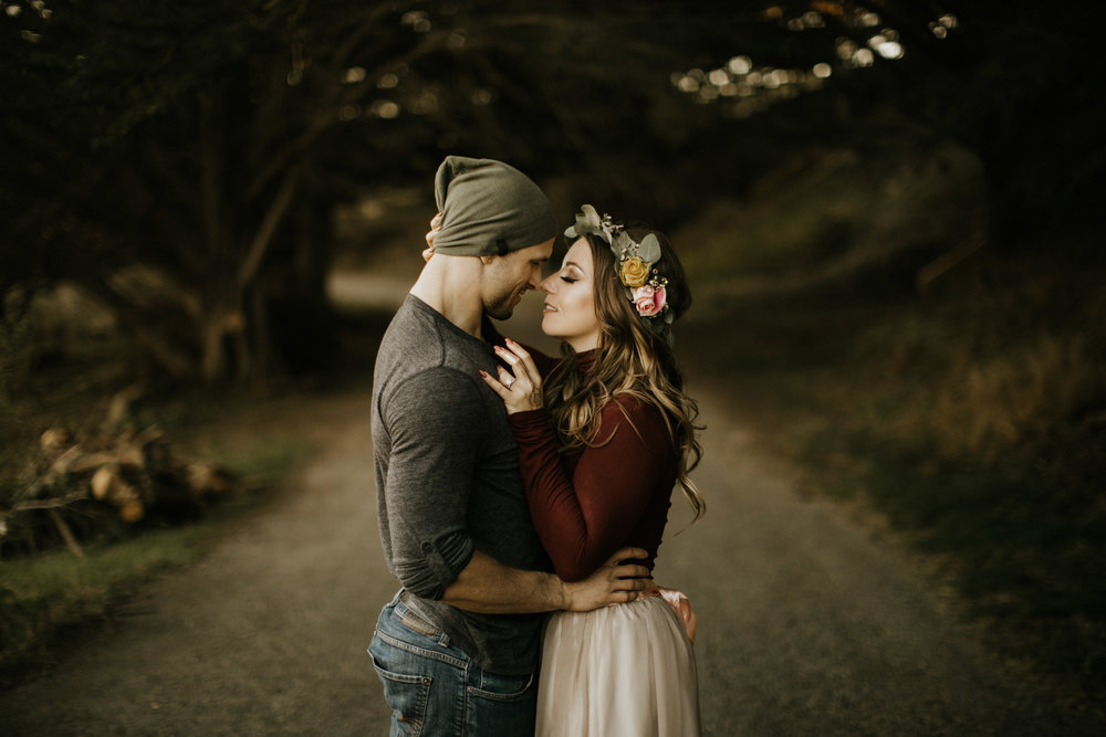 couple-intimate-engagement-session-sausalito-california-88.jpg