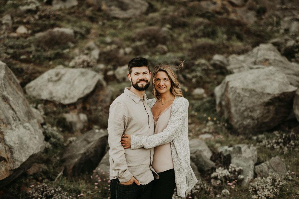 couple-intimate-engagement-session-jenner-california-2.jpg