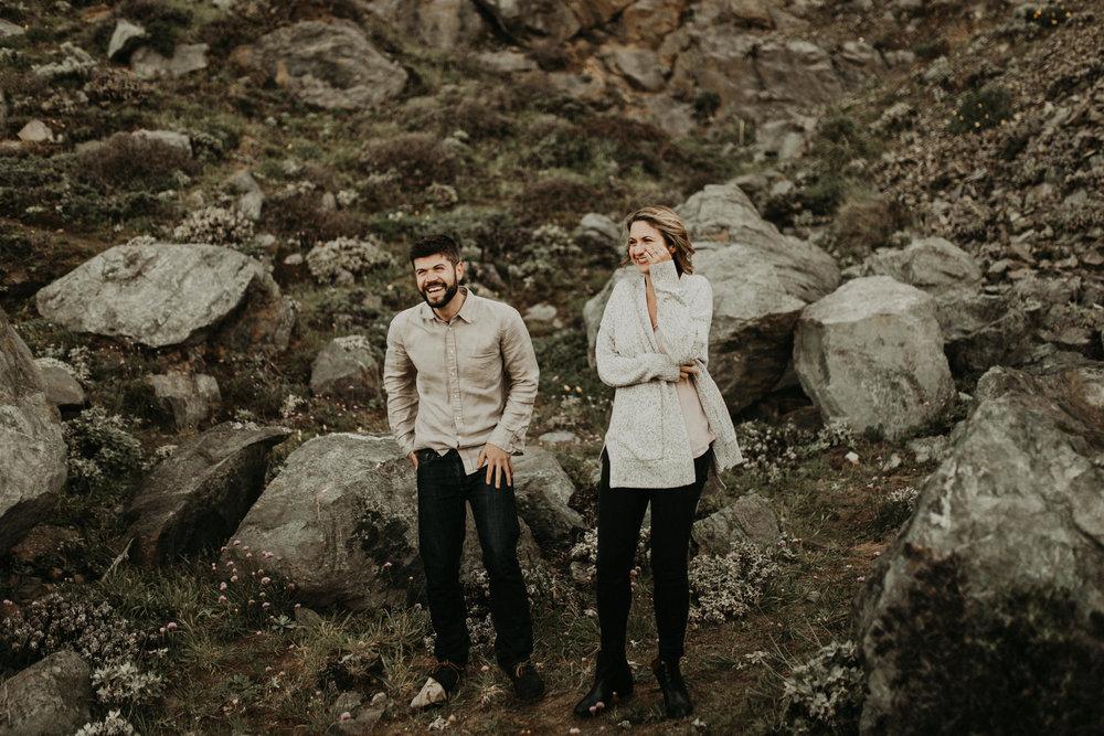 couple-intimate-engagement-session-jenner-california-1.jpg