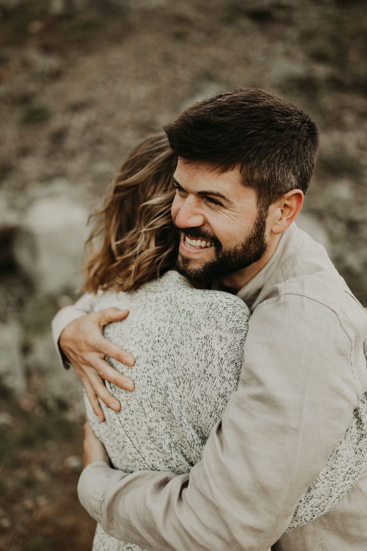 couple-intimate-engagement-session-jenner-california-4.jpg