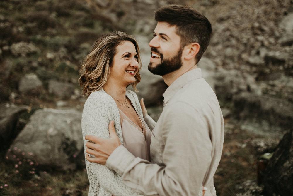couple-intimate-engagement-session-jenner-california-3.jpg