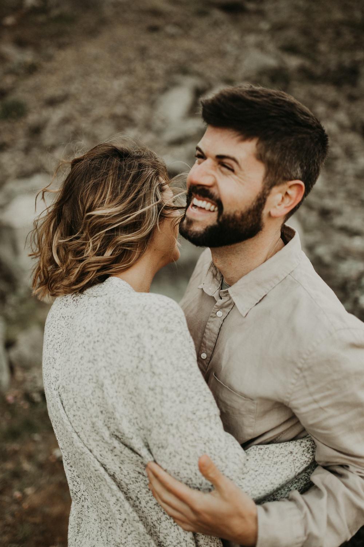 couple-intimate-engagement-session-jenner-california-5.jpg