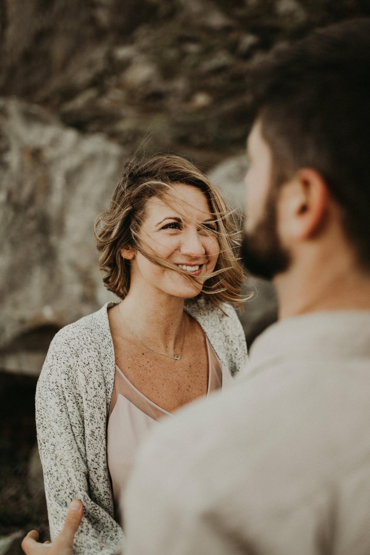 couple-intimate-engagement-session-jenner-california-6.jpg