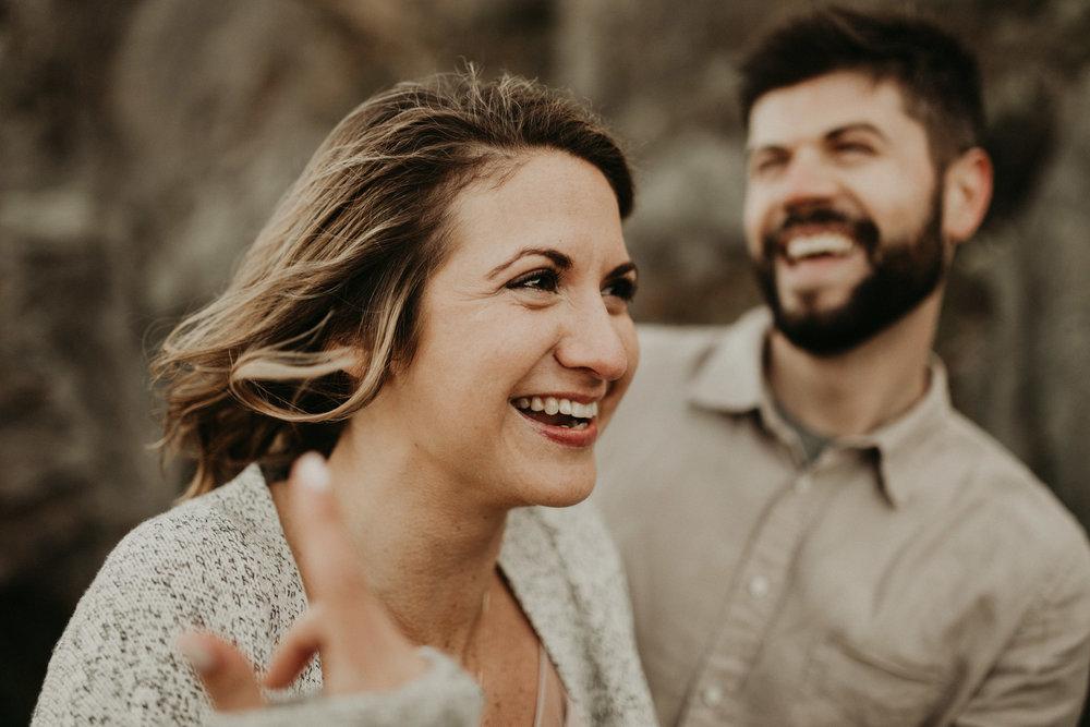 couple-intimate-engagement-session-jenner-california-7.jpg