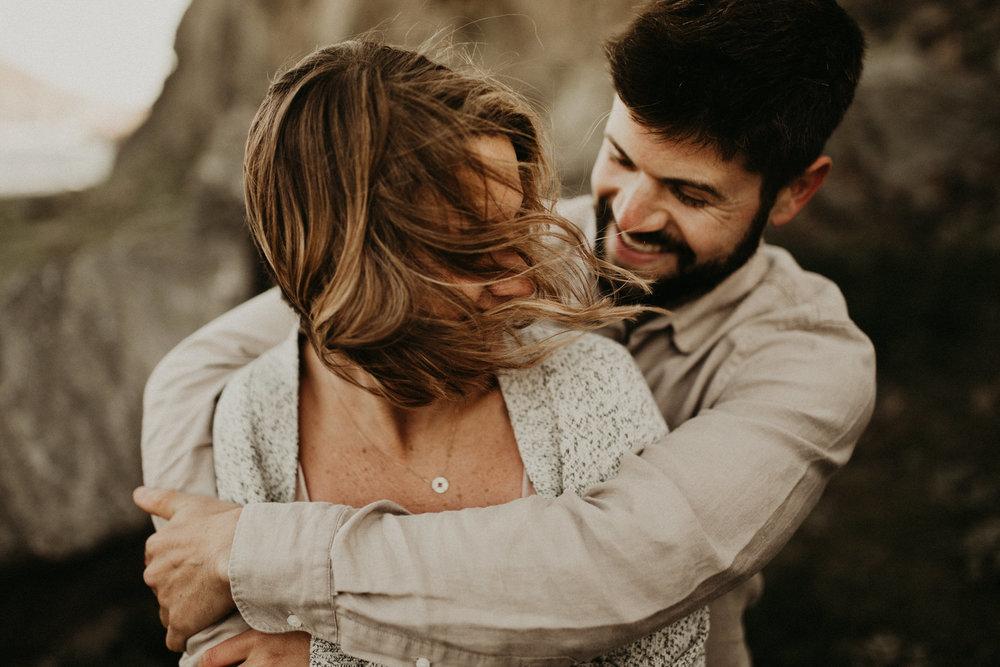 couple-intimate-engagement-session-jenner-california-8.jpg