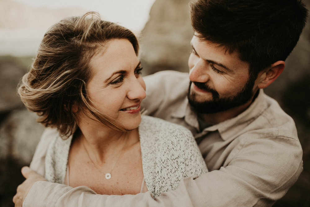 couple-intimate-engagement-session-jenner-california-9.jpg