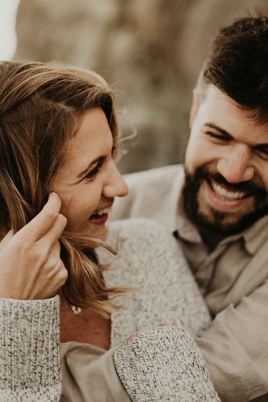 couple-intimate-engagement-session-jenner-california-10.jpg