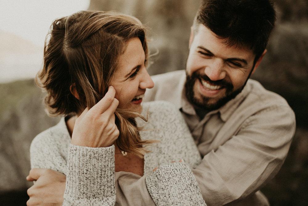 couple-intimate-engagement-session-jenner-california-11.jpg