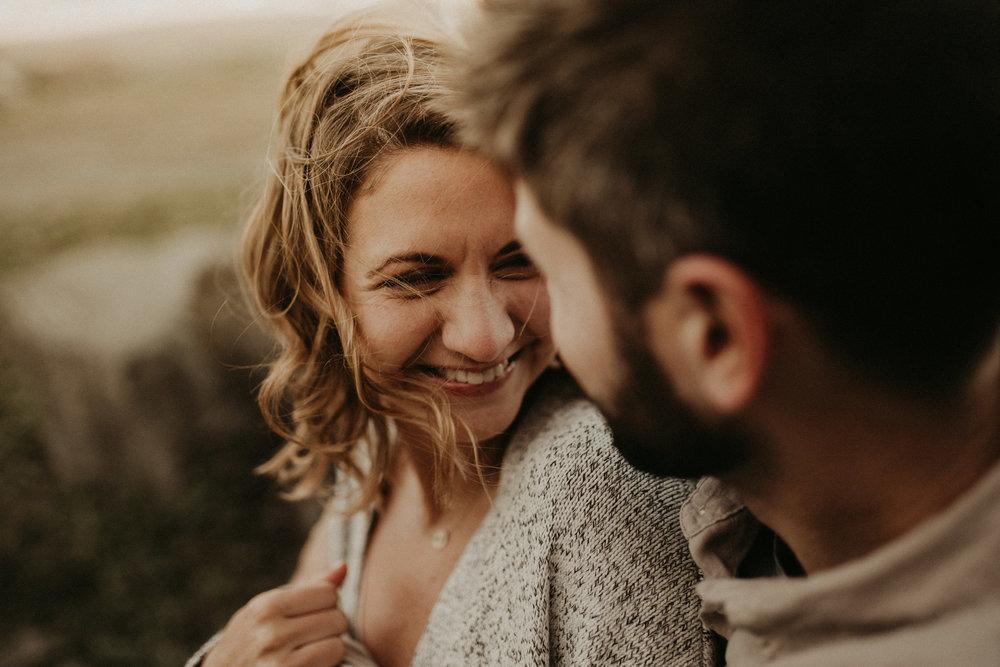 couple-intimate-engagement-session-jenner-california-13.jpg