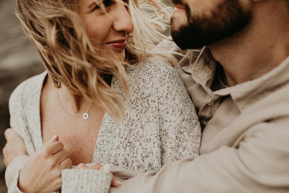 couple-intimate-engagement-session-jenner-california-14.jpg
