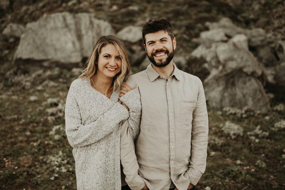 couple-intimate-engagement-session-jenner-california-15.jpg