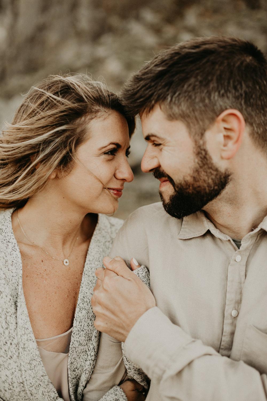 couple-intimate-engagement-session-jenner-california-16.jpg