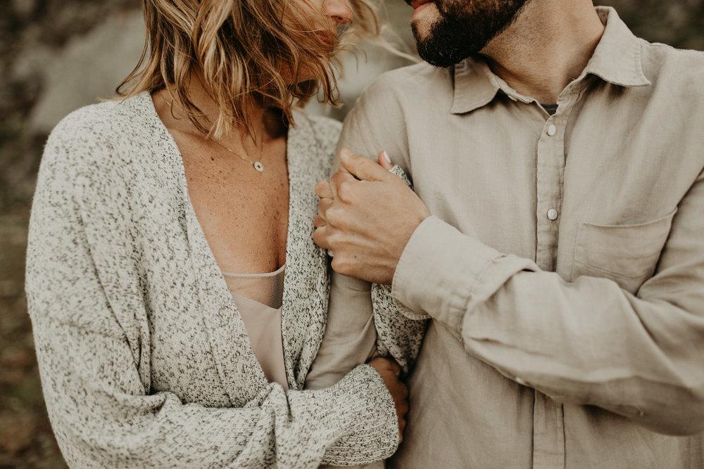 couple-intimate-engagement-session-jenner-california-18.jpg