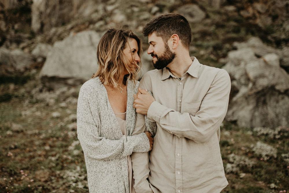couple-intimate-engagement-session-jenner-california-19.jpg