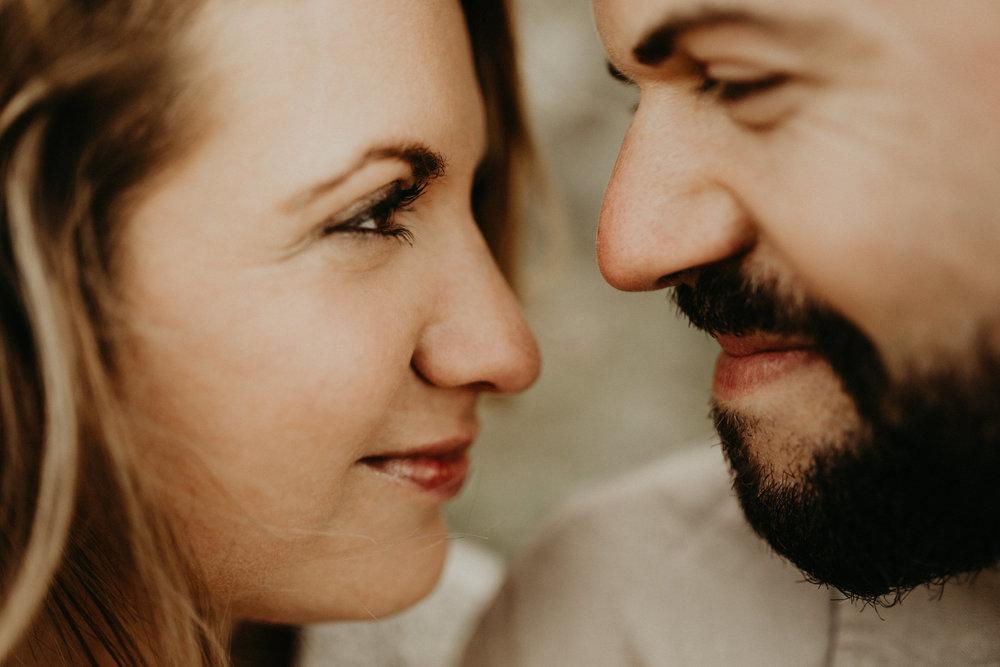 couple-intimate-engagement-session-jenner-california-20.jpg