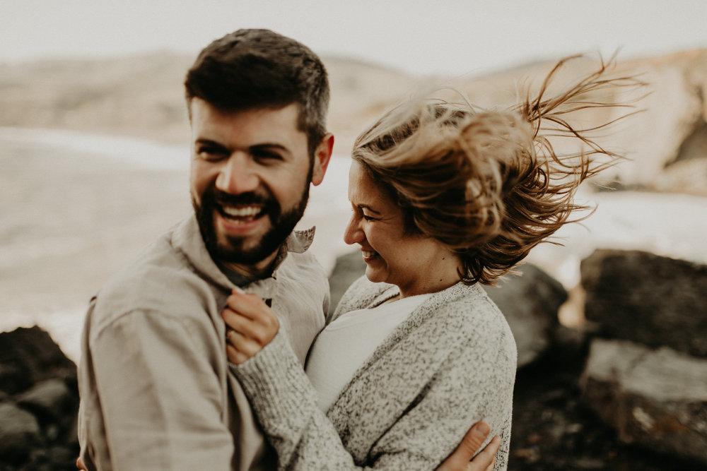 couple-intimate-engagement-session-jenner-california-23.jpg