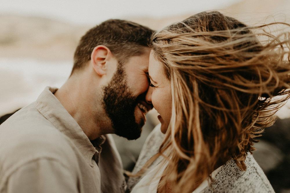 couple-intimate-engagement-session-jenner-california-24.jpg