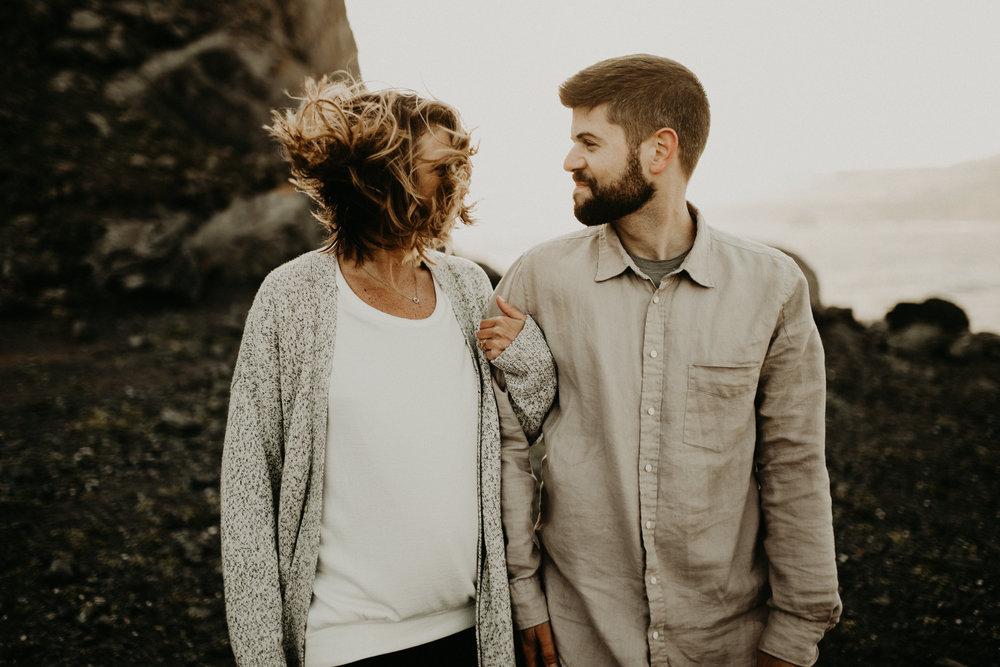 couple-intimate-engagement-session-jenner-california-25.jpg