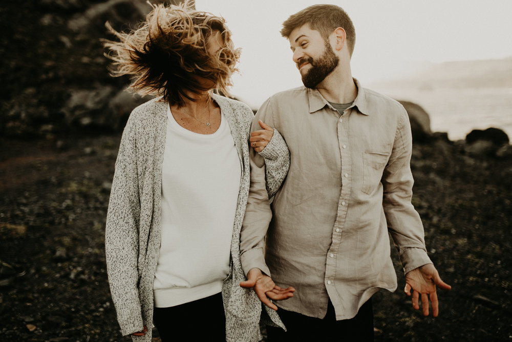 couple-intimate-engagement-session-jenner-california-26.jpg