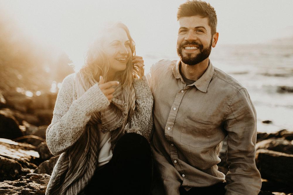 couple-intimate-engagement-session-jenner-california-27.jpg