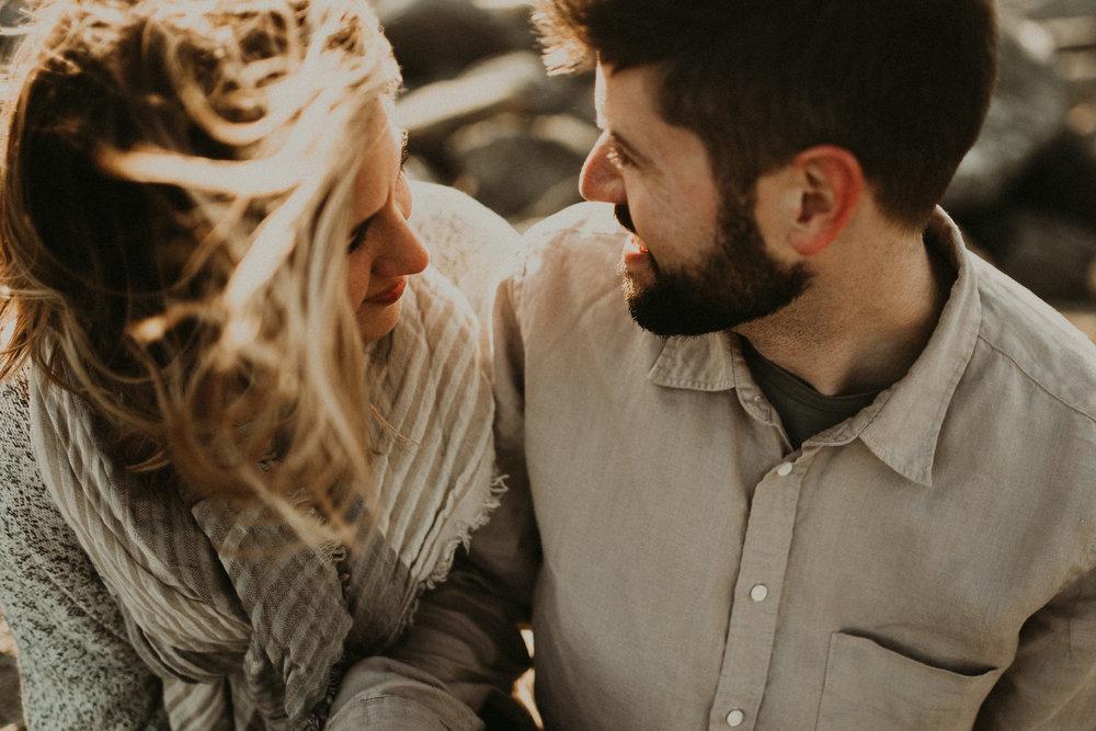 couple-intimate-engagement-session-jenner-california-29.jpg