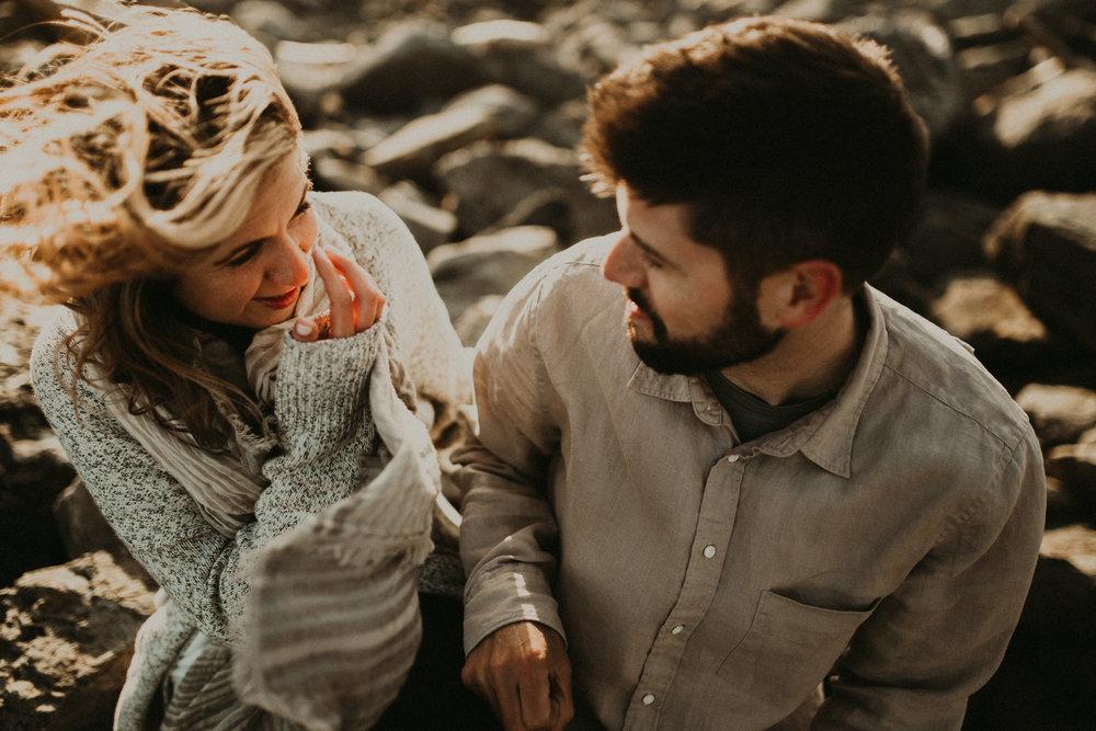 couple-intimate-engagement-session-jenner-california-28.jpg