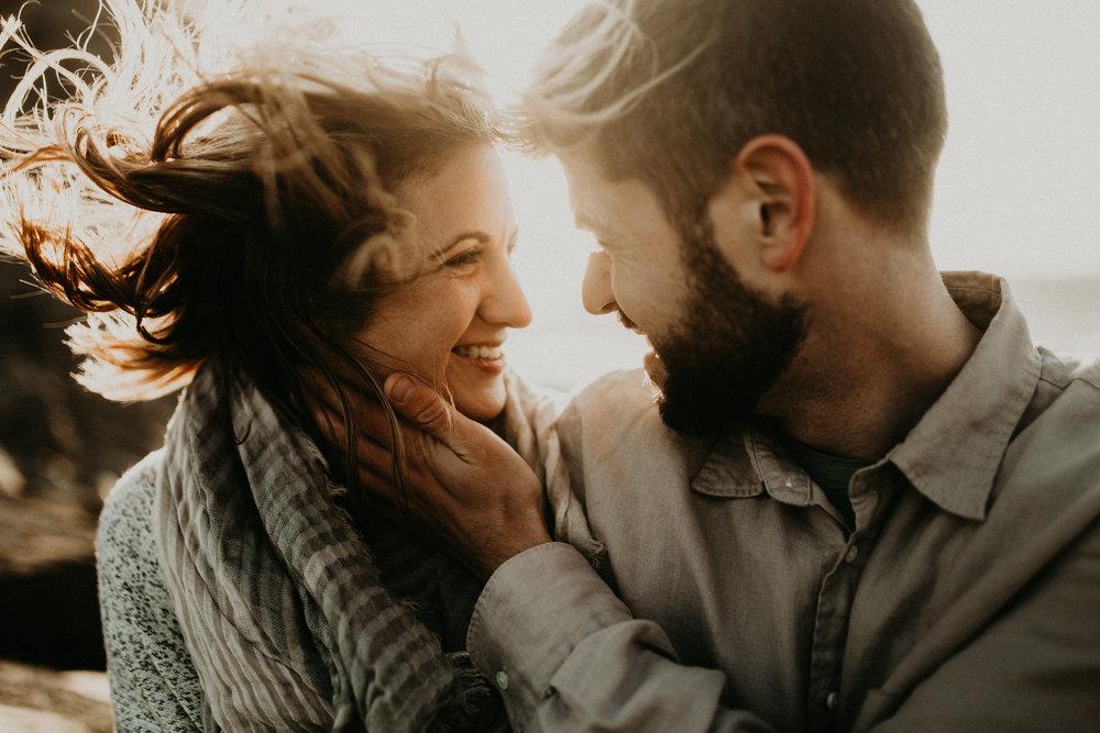 couple-intimate-engagement-session-jenner-california-33.jpg