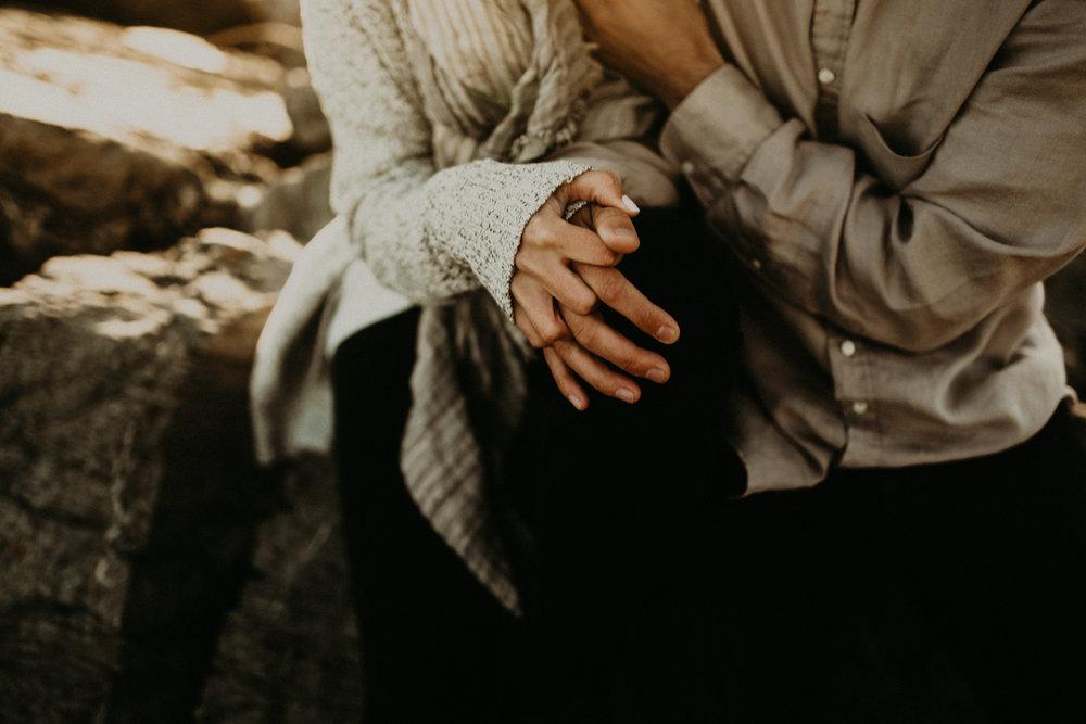 couple-intimate-engagement-session-jenner-california-36.jpg