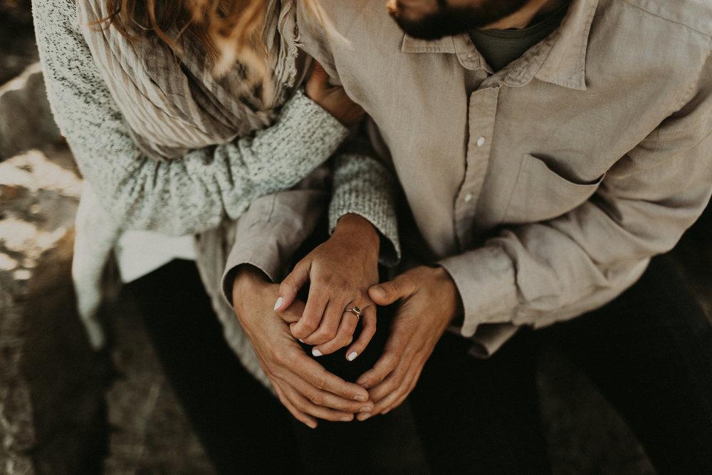 couple-intimate-engagement-session-jenner-california-39.jpg