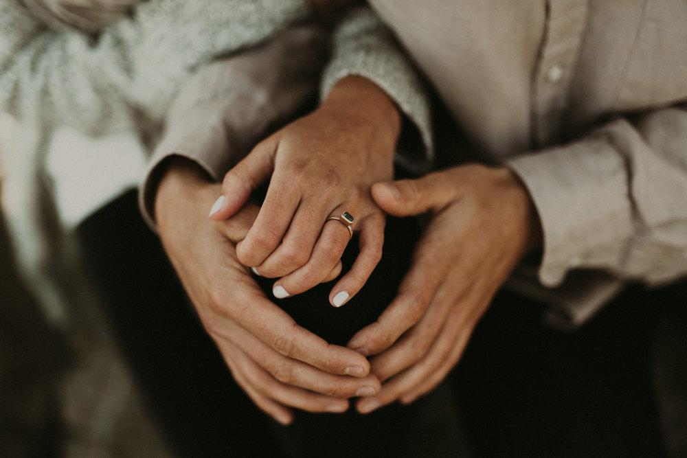couple-intimate-engagement-session-jenner-california-40.jpg