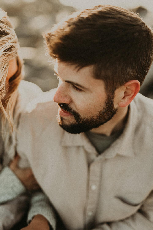 couple-intimate-engagement-session-jenner-california-42.jpg
