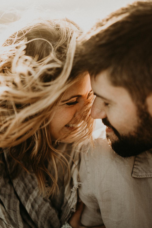 couple-intimate-engagement-session-jenner-california-43.jpg
