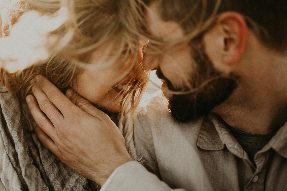 couple-intimate-engagement-session-jenner-california-44.jpg
