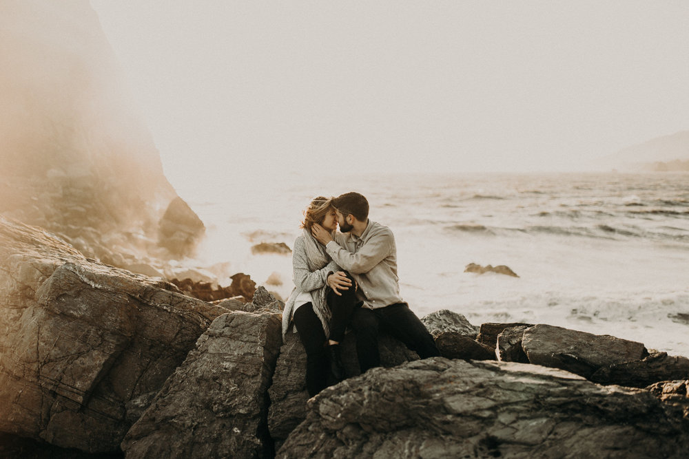 couple-intimate-engagement-session-jenner-california-47.jpg