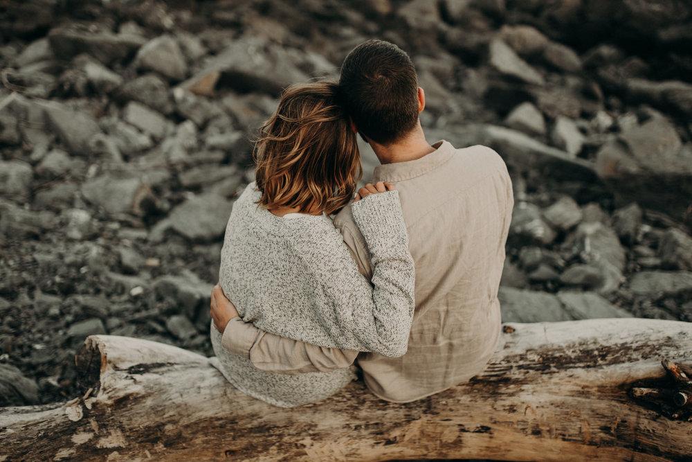 couple-intimate-engagement-session-jenner-california-48.jpg