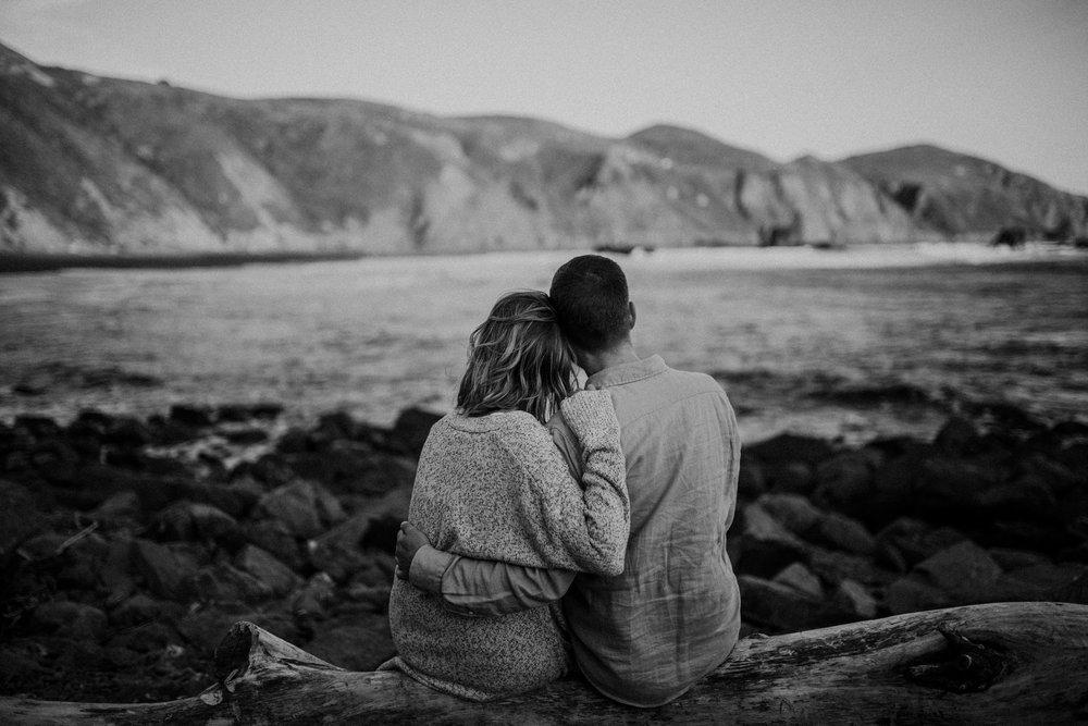 couple-intimate-engagement-session-jenner-california-49.jpg
