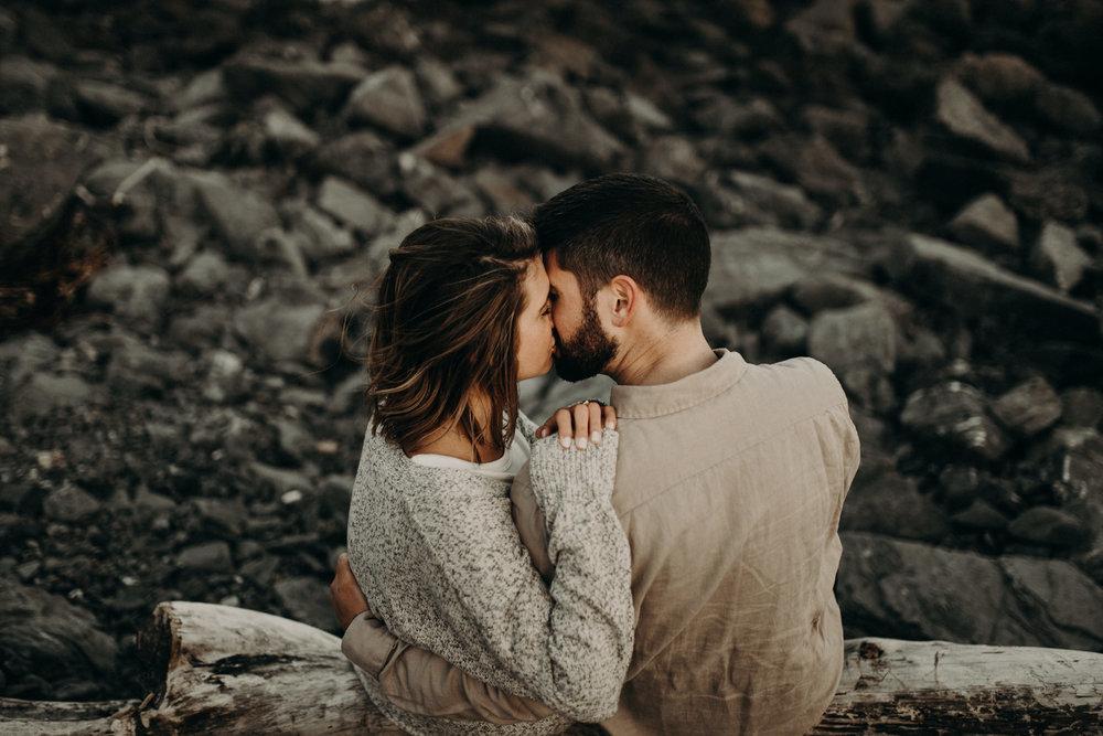 couple-intimate-engagement-session-jenner-california-52.jpg