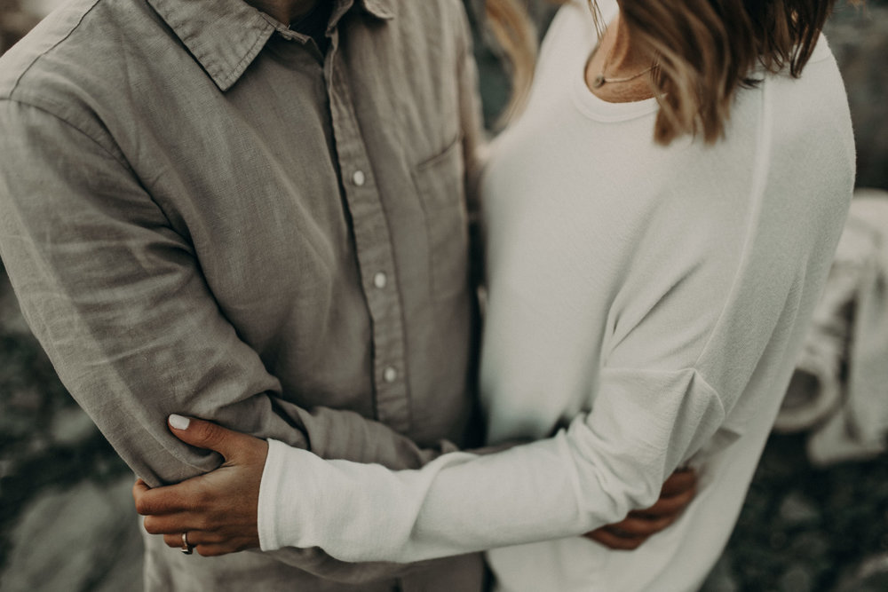couple-intimate-engagement-session-jenner-california-54.jpg