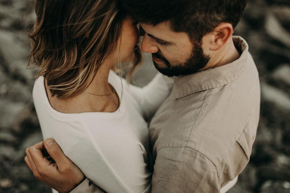 couple-intimate-engagement-session-jenner-california-57.jpg