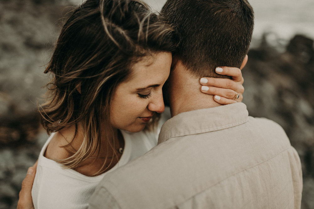 couple-intimate-engagement-session-jenner-california-58.jpg