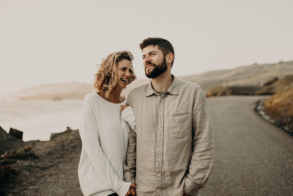 couple-intimate-engagement-session-jenner-california-63.jpg
