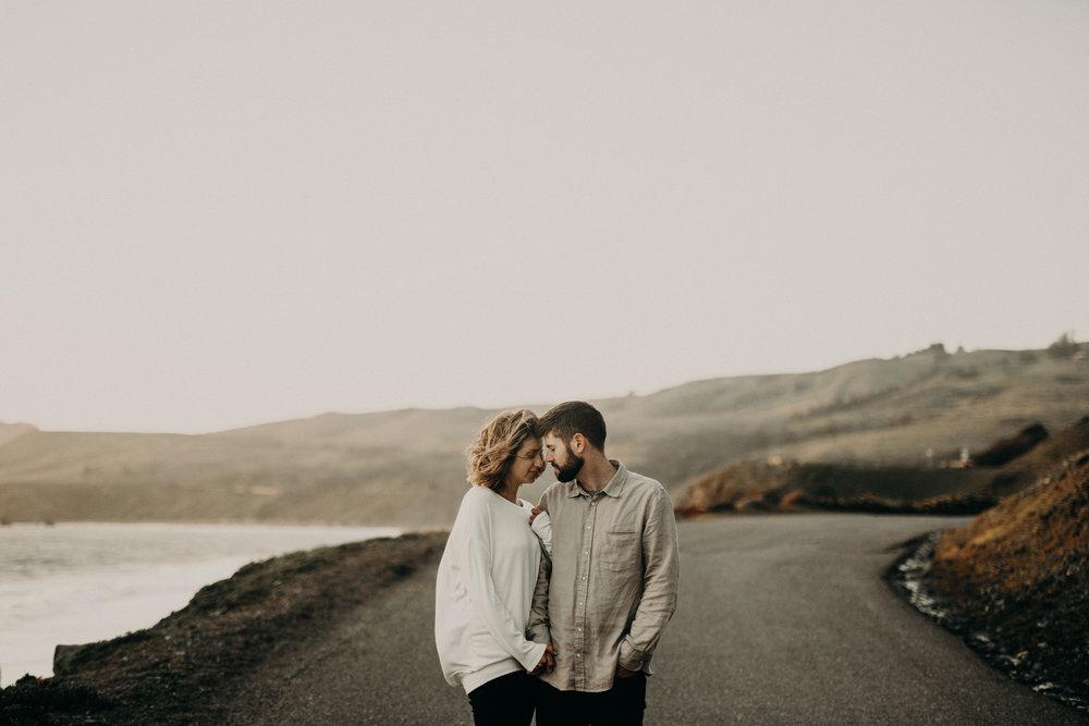couple-intimate-engagement-session-jenner-california-66.jpg